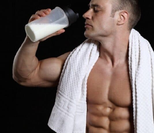 Do You Want Bodybuilding Supplements To Construct Muscle?