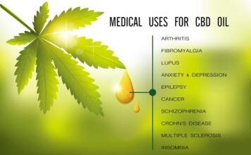 How To Advantages of CBD Oil