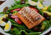 How What You Eat Can Influence Cancer