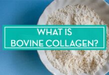 Just How Much Bovine collagen In The Event You Take each day?
