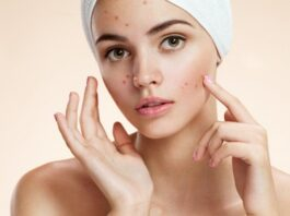Options to consider Regarding Your Skin Barrier and the way to Safeguard It