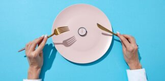 The Best Help Guide To Intermittent Fasting