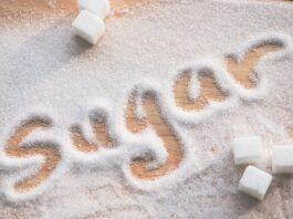 The Science Behind Sugar Addiction