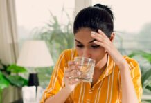 What Can Cause a Wine Headache and the way to Avoid One