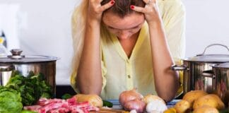 How you can Consume a Vestibular Migraine Diet !