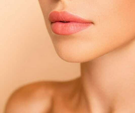 Is Lip Threading a Effective and safe Method of getting Larger, Defined Lips?