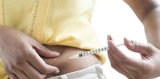 New Procedure Could Eliminate the requirement for Insulin for many with Diabetes Type 2