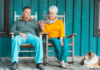 Pancreatic Cancer Outlook and Life Expectancy